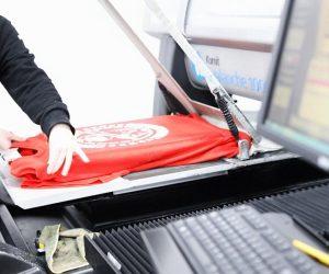 t-shirt-printing-dtg
